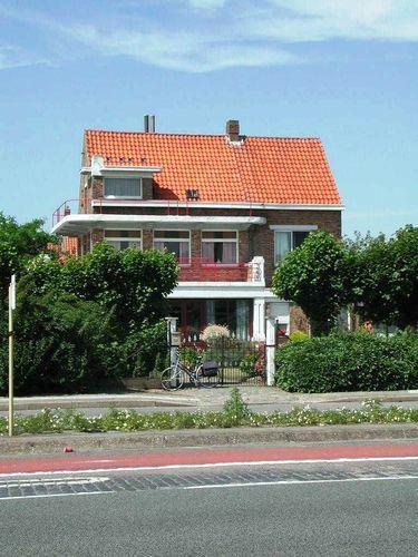 Brugge Gistelse Steenweg 624