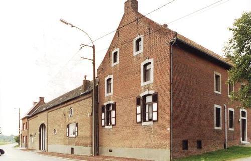 Wellen Overbroekstraat 50-52