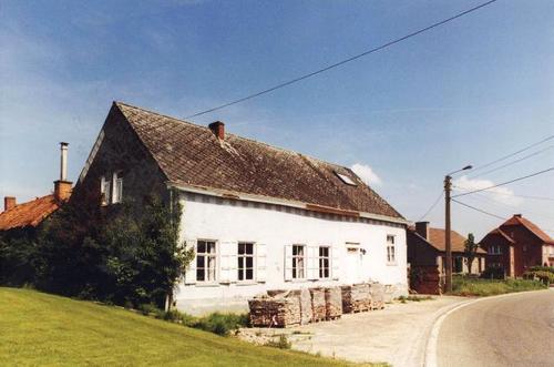 Wellen Russelt 68