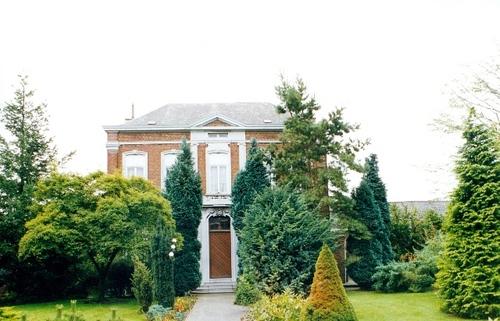 Heers Bovelingenstraat 165