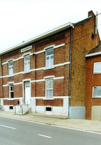 Heers Bovelingenstraat 186