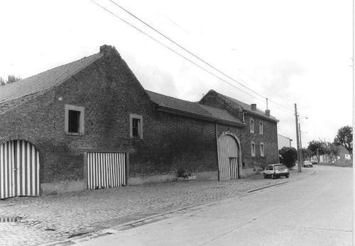 Tongeren Neremstraat 133