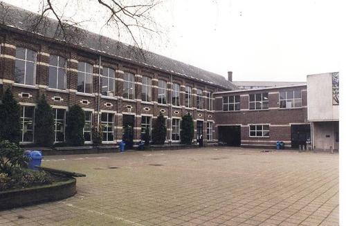 Overpelt Dorpsstraat 91