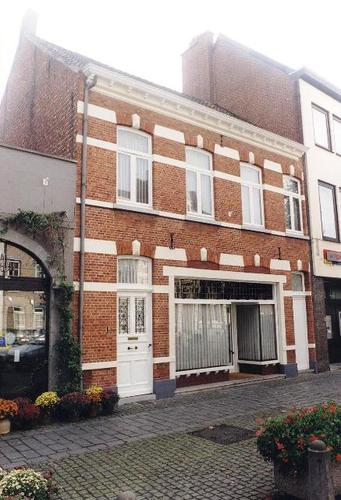 Peer Kerkstraat 13