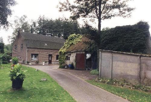 Peer Molhemstraat 71