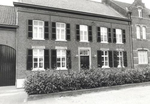 Lanaken Sint Pieter 24