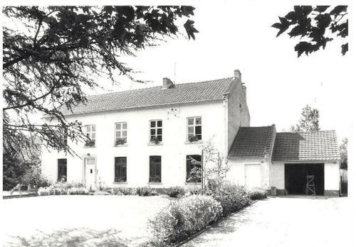 Tongeren Sint-Geertruistraat 22