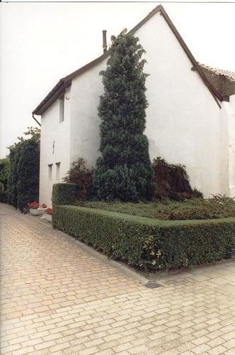 Heers Bovelingenstraat 355