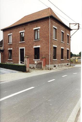 Heers Bovelingenstraat 366