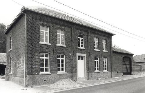 Hoeselt Schalkhovenstraat 70