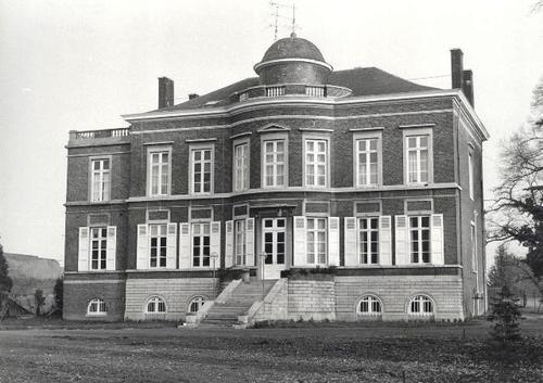 Sint-Truiden Melveren-Centrum 130