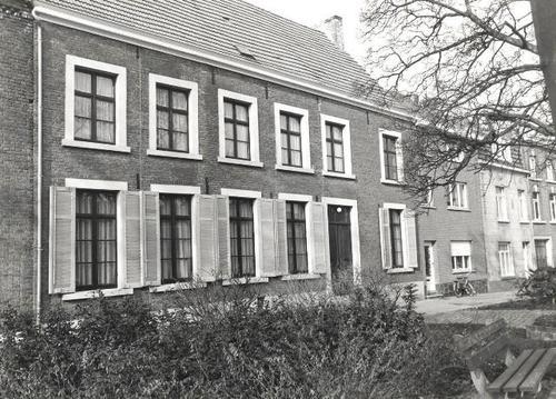 Sint-Truiden Schurhoven 4
