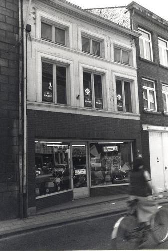 Sint-Truiden Diesterstraat 26