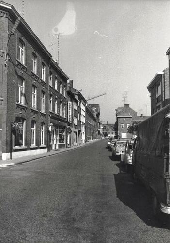 Sint-Truiden Diesterstraat 54