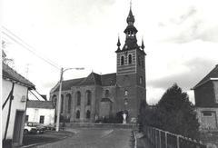 Basiliek Onze-Lieve-Vrouw Hemelvaart