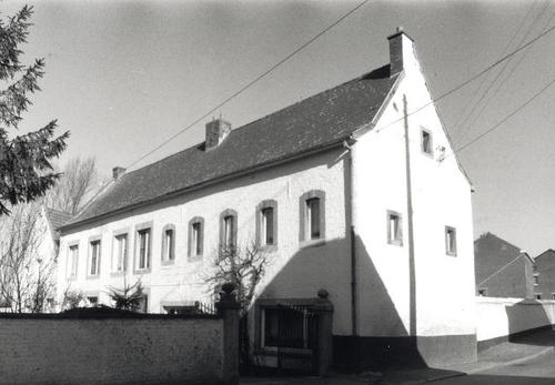 Tongeren Viséweg 393