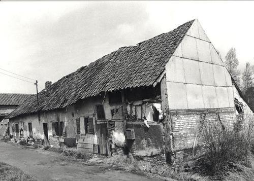 Hasselt Oude-Maasstraat 47