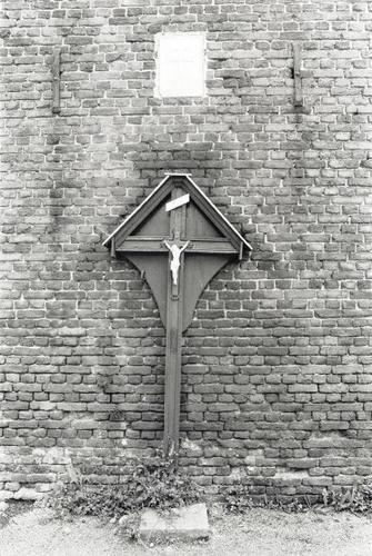 Voeren_Sint-Martens-Voeren_Dorpsstraat_z.nr.