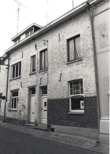 Tongeren_Corversstraat_40-42
