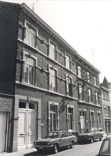 Tongeren Kielenstraat 48-50