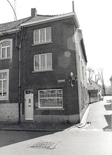 Tongeren Looiersstraat 48