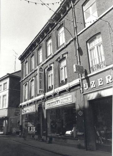 Tongeren_Maastrichterstraat_18