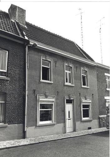 Tongeren Slachthuisstraat 4