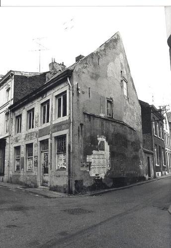 Tongeren_Wijngaardstraat_8