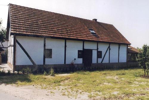 Wellen Klinkstraat 2