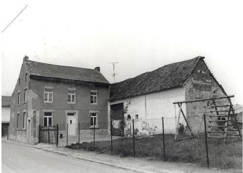 Riemst Kleinstraat 32