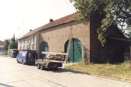 Heers Veulenstraat 15