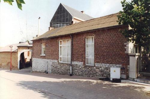 Heers Veulenstraat 2