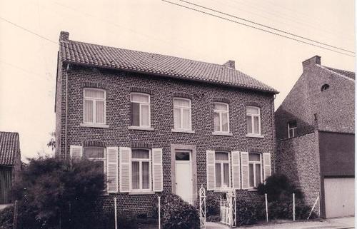 Kortessem Leopold III-straat 18