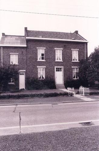 Kortessem Leopold III-straat 36