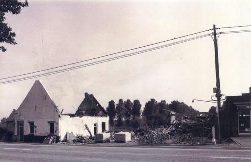 Kortessem Tongersesteenweg 310