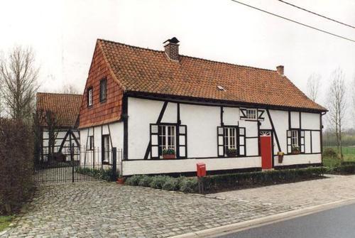 Kortessem Gauwerstraat 106