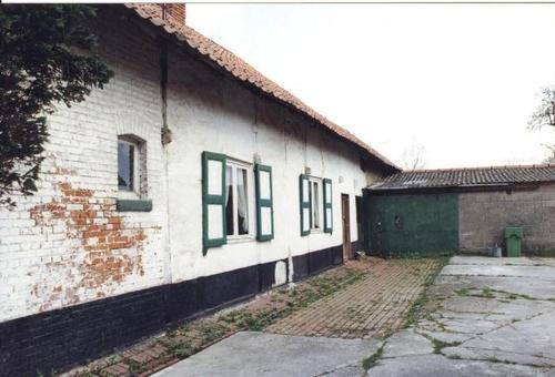 Kortessem Helstraat 93