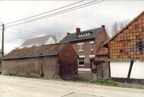 Kortessem Herestraat 27