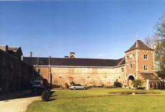 Kasteel de Tornaco
