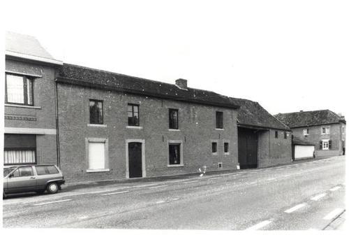 Tongeren Luikersteenweg 525