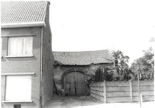 Riemst Kerkstraat 62