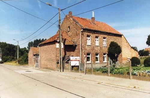Heers Brugstraat 8