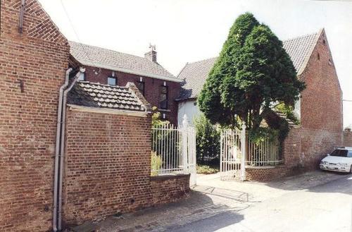 Heers  Suskesstraat 15