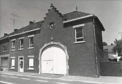 Hasselt Luikersteenweg 512