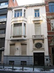 Antwerpen Nerviërsstraat 10 (https://id.erfgoed.net/afbeeldingen/173734)