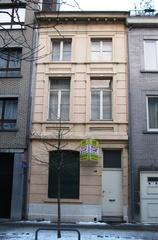 Antwerpen Nerviërsstraat 31 (https://id.erfgoed.net/afbeeldingen/173738)