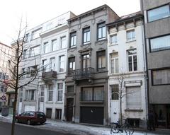 Antwerpen Nerviërsstraat 36-40 (https://id.erfgoed.net/afbeeldingen/173739)