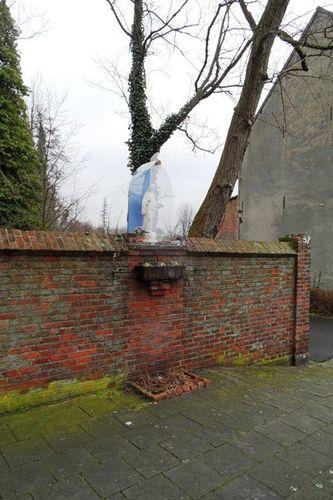 Mechelen_Mechelen_Hanswijkvaart_straatbeeld_06
