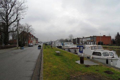 Mechelen_Mechelen_Hanswijkvaart_straatbeeld_02
