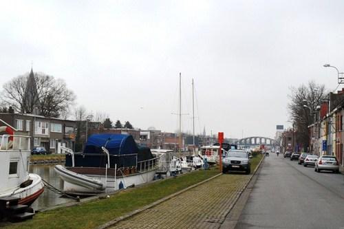 Mechelen_Mechelen_Hanswijkvaart_straatbeeld_01